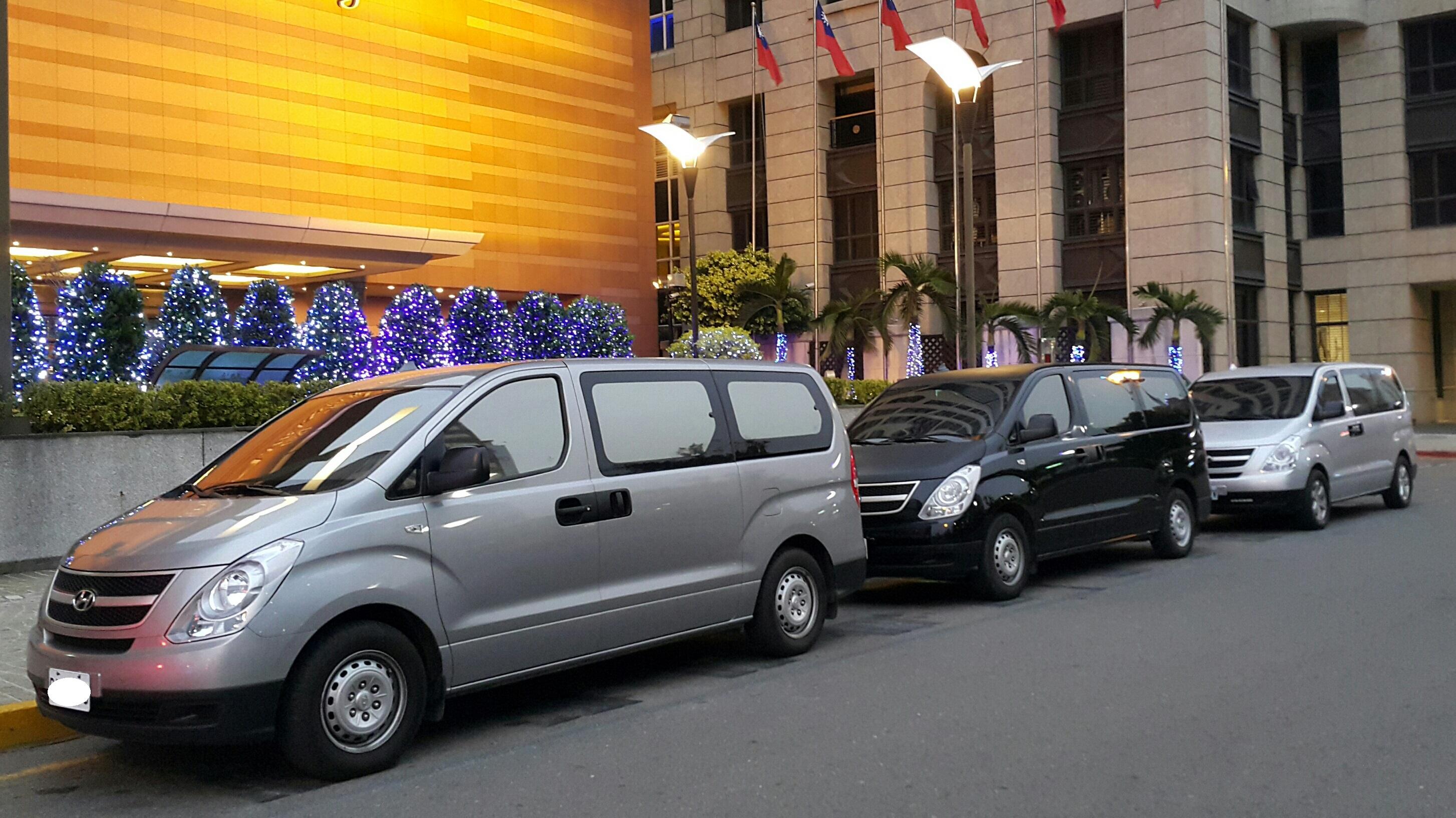 gogotour包車旅遊